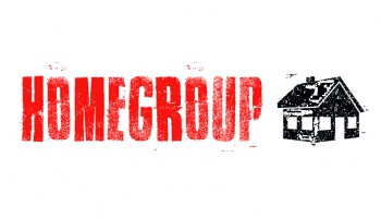 Homegroup_smaller_2