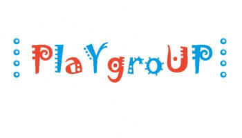 Playgroup_smaller