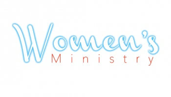 Womans-Ministry_2_smaller