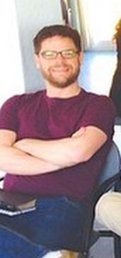Kurt Ibbotson